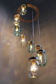 Creative Lighting Ideas Creative Craft U2013 70 Cool Craft Ideas That Spice Up The Apartment