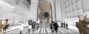 1930s history macy s thanksgiving day parade macy s