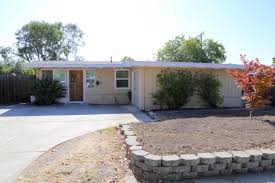 1343 torrance ave sunnyvale ca 94089 recently sold trulia
