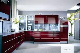 kitchen furniture stores in nj kitchen furniture store pixelatique com