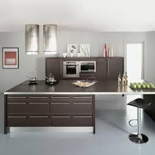 cuisine moins chere cuisine moins cher des cuisines modernes cbel cuisines