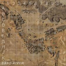 world river map image 2 index of maps