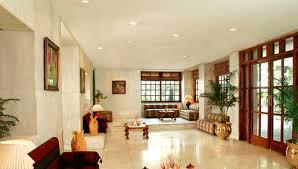 Sj Home Interiors Home Interior Design Living Room Interior Design Manufacturer