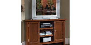 tv unit with glass doors best image of media cabinets with glass doors all can download