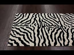 Zebra Rug Target Rug Simple Target Rugs Outdoor Area Rugs On Zebra Rugs