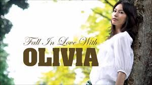 colors close to yellow olivia ong close to you youtube