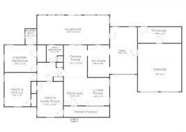 flooring home office space planning1 modern new design ideas