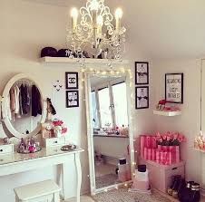 Best Penteadeiras Images On Pinterest Dreams Make Up And - Dressing room bedroom ideas