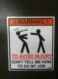 138 Best Funny Stick Figures Images On Pinterest Funny - 138 best eye safety first images on pinterest eye safety