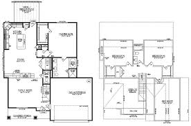 Floor Plan Of House My House Floor Plan