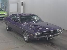dodge challenger import buy import dodge challenger 2012 to kenya from auction