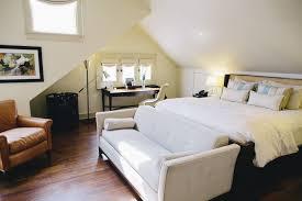 stonehurst place stash hotel rewards gables suite