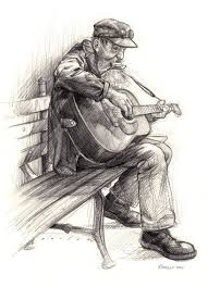 the 25 best guitar drawing ideas on pinterest guitar sketch