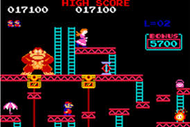 why does u0027donkey kong u0027 break on level 22 mental floss