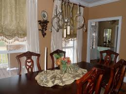 formal dining room window treatments ideas curtain digsigns formal dining room window treatments ideas home design wonderfull dining room category with post surprising formal