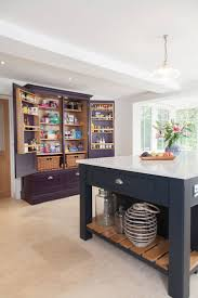 Kitchen Designers Surrey 9 Best Hygge Danish Style Images On Pinterest Danish Style