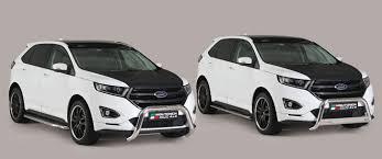 ford edge accessories ford edge 2016 accessories m i s u t o n i d a