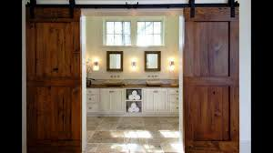Sliding Closet Doors Calgary Kitchen Marvelous Home Design Interior Barn Door Closet Doors