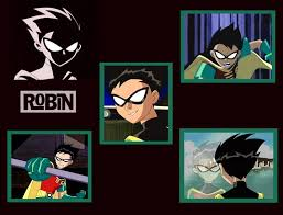 136 teen titans images young justice marvel