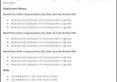 modern resume layout 2015 quick modern resume templates builder resume builder exle symbeentere