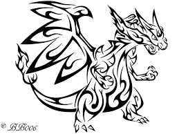 pokemon coloring pages flareon exprimartdesign com