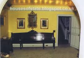 houses of state kensington palace part 3 of 4 apartments 8