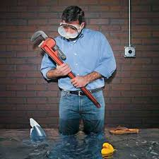 How To Dry Flooded Basement by Best 25 Flooded Basement Ideas On Pinterest Basement Flooring