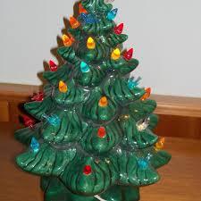 ceramic christmas tree best ceramic christmas tree 12 h x 8 w for sale in ajax ontario