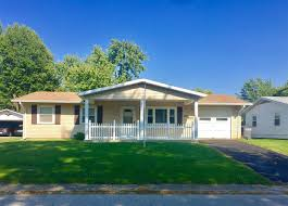 the hardie group u003e property search u003e residential u003e residential detail