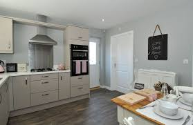 llanmoor homes to launch brand new llanharry show home