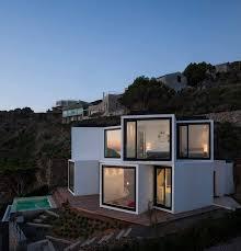 marc corbiau bureau darchitecture minimalism architecture interior