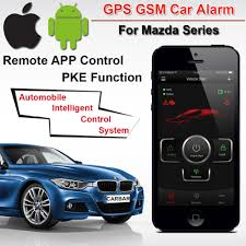 mazda car price compare prices on mazda remote start online shopping buy low