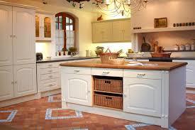 fabricant de cuisine fabricant cuisine meuble cuisine 55 cm meubles rangement