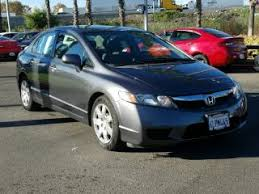 2010 honda civic for sale used 2010 honda civic for sale carmax