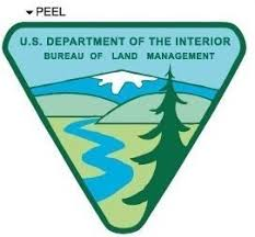 ucl bureau amazon com united states us department of interior bureau of land