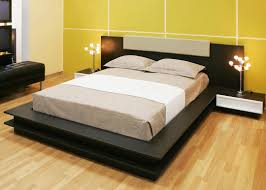 Bedroom Furniture Designs 2013 Download Latest Sleeping Bed Design Home Intercine