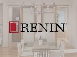 Truporte Closet Doors by Acme Hardware Systems Renin