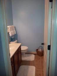 need ideas for the bathroom floor u0026 empty wall