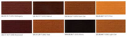 sikkens cetol novatech paint all colours and all sizes stocked