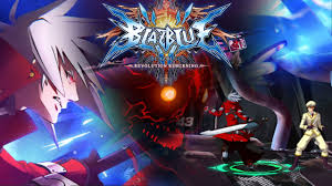 character respecialization v1 6 blazblue rr hack and cheats
