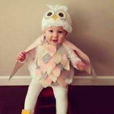 34 best hatchling costume images on pinterest angry birds