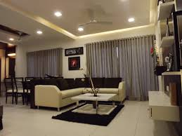 stunning interior design ideas for indian flats contemporary