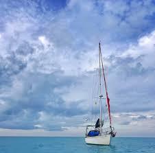 stories u2014 sail me om