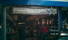footaction usa shoe stores 8001 s orange blossom trl south