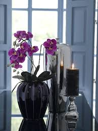 home decor stores in toronto high end home decor stores vse beutiful long cndles high end home