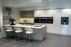 beautiful fitted alno kitchen cabinet design id659 german