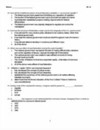 Sample Resume Objectives For Phlebotomy by Free Rn Resume Template Inspiration Decoration Nursing Resume 100