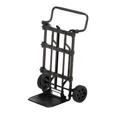 home depot black friday go kart dewalt toughsystem ds300 22 in large tool box dwst08203h the