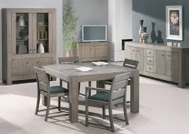 meubles lambermont chambre lambermont meubles élégant meuble desing meubles lambermont photos