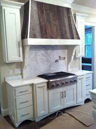 36 best teeter cabinets our work images on pinterest stains